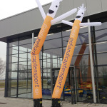 skydancer fonds gehandicaptensport